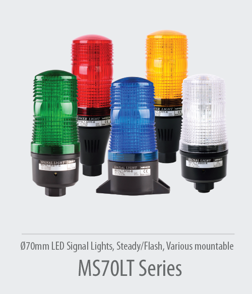 MS70LT
