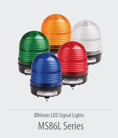 MS86L