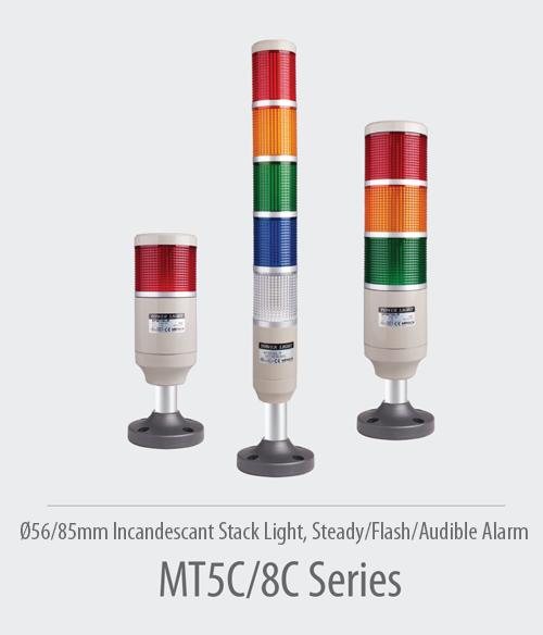 MT5C-8C