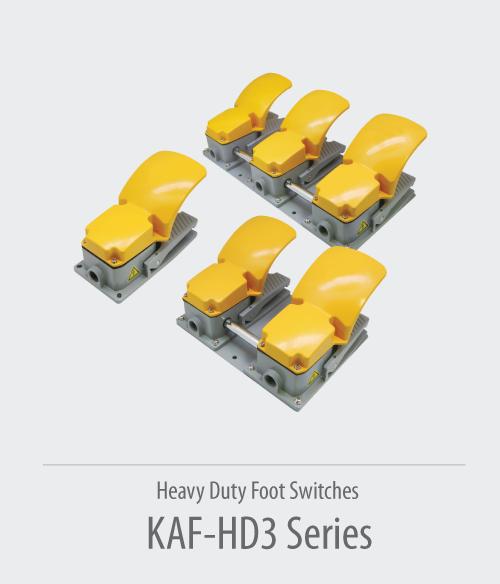 KAF-HD3