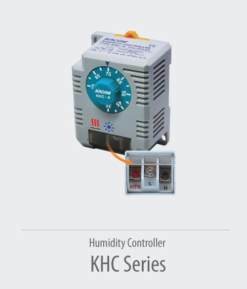 KHC-Series