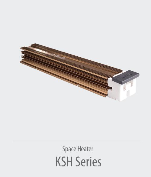 KSH-Series