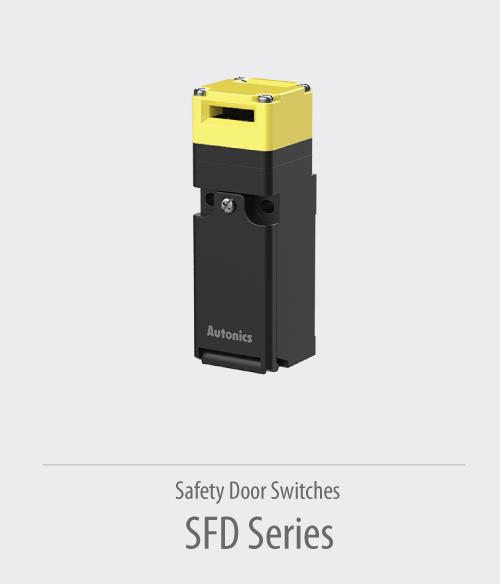 SFD-Series
