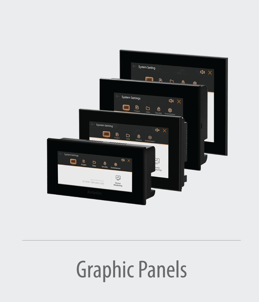 Graphic-Panels