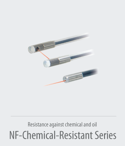 NF-Chemical-Resistant