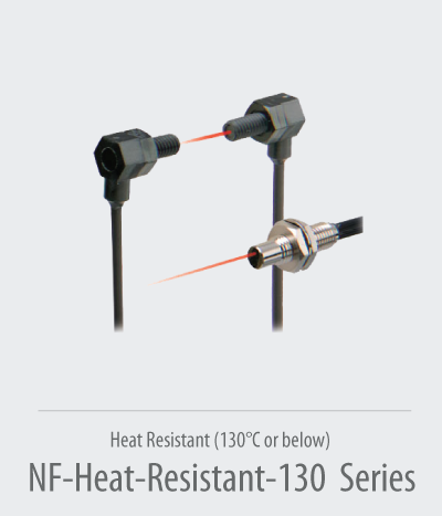 NF-Heat-Resistant-130