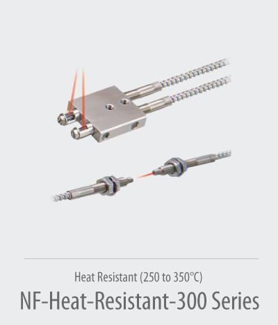 NF-Heat-Resistant-300