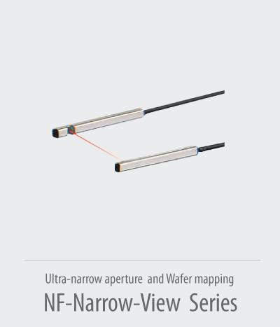 NF-Narrow-View