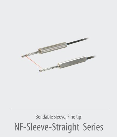 NF-Sleeve-Straight