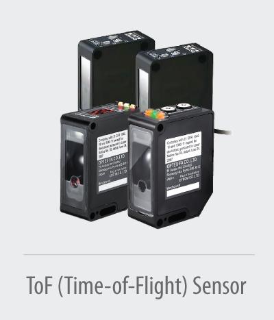 ToF-(Time-of-Flight)-Sensor