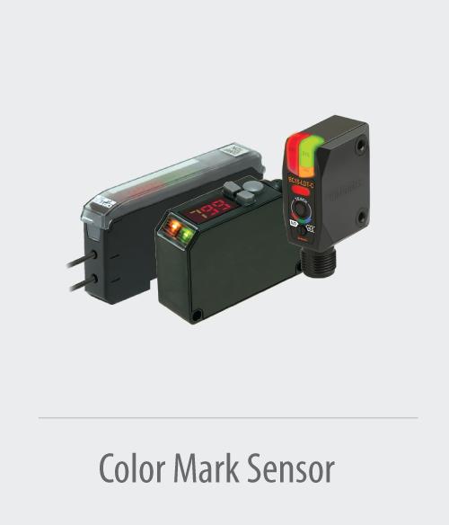 Color_Mark_Sensor