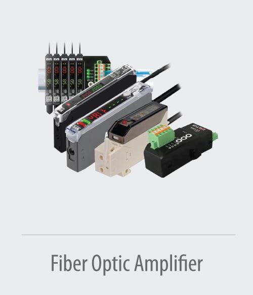 Fiber_Optic_Amplifier