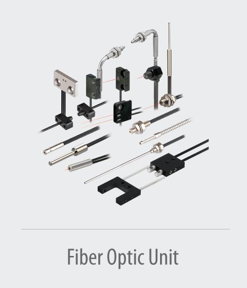 Fiber_Optic_Unit