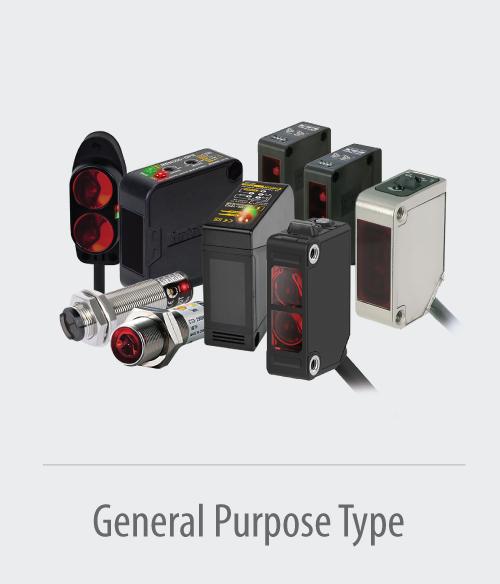 General_Purpose_Type
