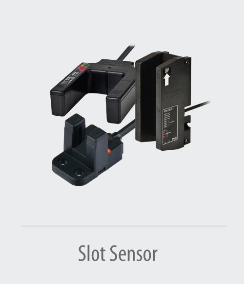 Slot_Sensor